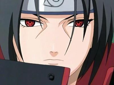 imagenes de Itachi Uchiha Naruto_itachi0025_t